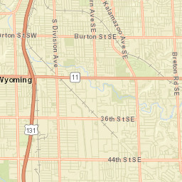City of Grand Rapids Public View - Fire Response Districts Map Of Breton Burton on map of malayalam, map of ainu, map of aymara, map of gullah, map of germanic, map of siksika, map of cantonese, map of urdu, map of kurdish, map of pali, map of aleut, map of finnish, map of thomas county, map of oromo, map of croatia, map of middle english, map of baluchi, map of quechua, map of xhosa, map of lingala,