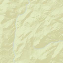 Wyoming Game and Fish Department - Deer-Creek