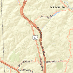 Cranberry Township - Official Website on map of united states of america with highways, map of mifflin township pa, map of cranberry pa 16066, map of marshall township pa, map of ohio township pa, map of pittsburgh hill district, map of cranberry township nj, map of adams township pa, dunkard township greene county pa, streets of cranberry pa, cranberry twp pa, map of ross township, map of slippery rock township pa, cranberry water park cranberry pa, city of cranberry pa, airial view of cranberry township pa, restaurants cranberry township pa, hotels cranberry township pa, graham park cranberry township pa, map of cranberry township restaurants,