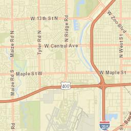 Maize USD 266 on pawnee county oklahoma map, kiwanis park map, pawnee oklahoma street map,