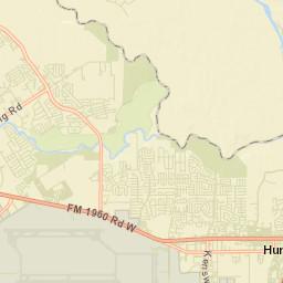 77315 Zip Code Map.Usps Com Find Locations