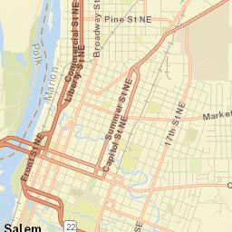 City of Salem Payment Dropbox Locations Salem Oregon Us Map on downtown salem oregon map, eugene oregon map, salem oregon zip code map, salem oregon walmart, weather salem oregon map, portland oregon us map, salem on map, marion county oregon map, salem village map, corvallis oregon map, salem oregon weather today, salem oregon county map, salem or, salem massachusetts us map, salem va map, oregon on map, salem hospital oregon state maps, salem virginia us map, salem oregon sears, salem oregon climate,