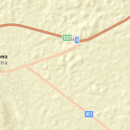 Sea front apartments in Kavarna (Bulgaria, Dobrich, Kavarna ... on pazardjik bulgaria map, sunny beach bulgaria map, pleven bulgaria map, asenovgrad bulgaria map, sofia university bulgaria map, ravda bulgaria map, devin bulgaria map, shipka pass bulgaria map, vratsa bulgaria map, vidin bulgaria map, troyan bulgaria map, petrich bulgaria map, varna bulgaria map, bansko bulgaria map, pernik bulgaria map, plovdiv bulgaria map, nessebar bulgaria map, burgas bulgaria map, ruse bulgaria map, rousse bulgaria map,
