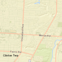 USPS.com® - Find Locations on usps zip code map, ohio zip code map, 43015 zip code map, marion oh zip code map,