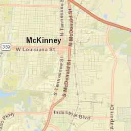 map of allen ok, map of frisco, map of east texas tyler, map of carlsbad ca, map of allen outlet, map of buckhead atlanta ga, map of allen texas area, map of allen texas zip code, map of fayetteville ar, map texas tx, map of greeley co, map of plano, map of bridgewater nj, map of broken arrow ok, map of las cruces nm, map of leawood ks, map of sterling va, map of allen parkway houston, on map of allen tx