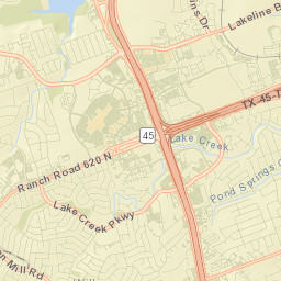 USPS.com® - Find Locations on grand parkway toll road, tx 130 toll road, hardy toll road,