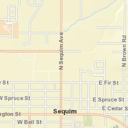 Sequim, WA - Official Website on eltopia wa map, amanda park wa map, bellevue on a map, edmonds wa map, port townsend map, salem wa map, port orchard wa map, sequim google map, port angeles map, blyn wa map, sequim street map, sequim city map, olympic peninsula map, sequim washington on map, kingston wa map, husum wa map, lake sutherland wa map, benge wa map, south everett wa map, malo wa map,