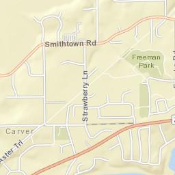 Road Conditions   Request #5976400   Explore Map   SeeClickFix