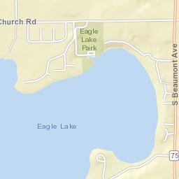 Fishing Regulations For Eagle Lake