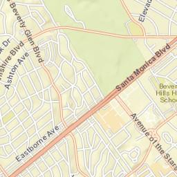 90086 Zip Code Map.Usps Com Find Locations