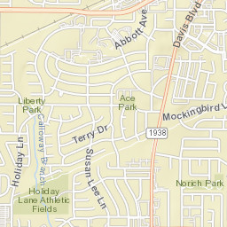 North Richland Hills, TX - Official Website