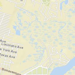 Downtown Savannah Buildings | Savannah Area GIS Open Data on