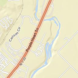 Short Term Rental Map | City of San Marcos, TX on center tx map, waxahachie tx map, the woodlands tx map, burnet tx map, bunker hill village tx map, houston tx map, pasadena tx map, seguin tx map, beeville tx map, southside place tx map, kerrville tx map, mapquest tx map, hattiesburg tx map, san pedro tx map, progreso tx map, borger tx map, humble tx map, schertz tx map, long beach tx map,