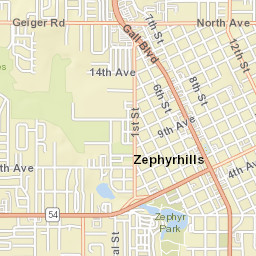 Zephyrhills, FL on tennessee fl map, temple terrace fl map, merritt island fl map, seffner fl map, sarasota fl map, ocala fl map, wimauma fl map, leesburg fl map, st. augustine beach fl map, seminole fl map, tarpon springs fl map, lakeland fl map, st marks fl map, brooksville fl map, deleon springs fl map, south walton beach fl map, palm shores fl map, treasure island fl map, wellington fl map, port richey fl map,
