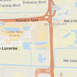 Miami Gardens FL