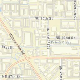 Redmond Zip Code Map.Redmond Zip Code California Sham Store