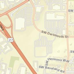 Captivating USPS.com®   Location Details