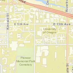USPS.com® - Location Details