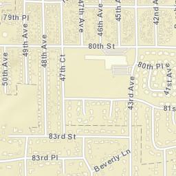 USPS.com® - Location Details on greenfield street map, kenosha airport, ferguson street map, chicago heights street map, kenosha wi address, stevens point street map, coralville street map, will county street map, sandusky street map, glencoe street map, cary street map, brown county street map, jefferson street map, brookfield street map, indian hill street map, kilbourn woods subdivision street map, charlevoix street map, marion street map, eagle street map, grant street map,