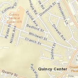 Quincy Illinois Zip Code Map.Usps Com Location Details