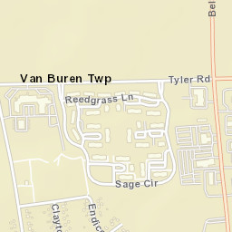 USPS.com® - Location Details on springfield twp mi map, ray twp mi map, van buren county parcel map, bridgewater twp mi map, shelby twp mi map, van buren state park map, garfield twp mi map, york twp mi map, saginaw twp mi map, rose twp mi map, genoa twp mi map, newport twp mi map, commerce twp mi map, ira twp mi map, northfield twp mi map, superior twp mi map, oakland twp mi map, van buren home, hamburg twp mi map, lake twp mi map,