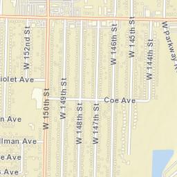44135 Zip Code Map.Usps Com Location Details