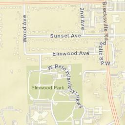 USPS.com® - Location Details 3a1944cd2a9f0