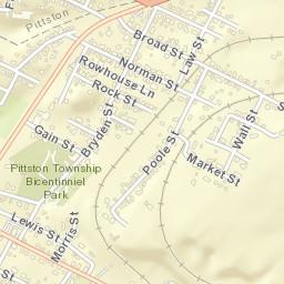 usps com location details