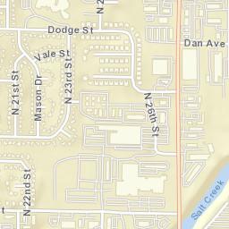 USPS com® - Location Details