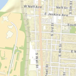 USPS.com® - Location Details on columbus area zip codes map, columbus oh downtown map, columbus ohio, columbus oh 43215, columbus oh snow, columbus georgia map, columbus oh street map, columbus easton town center, columbus oh neighborhood map, columbus ms zip code map, columbus montana map, columbus oh weather, columbus oh county, columbus ga, ohio postal code map, columbus oh district map, columbus oh hotels, columbus oh restaurants, columbus city map, columbus by zip code map,
