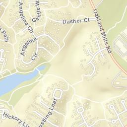 Laurel Md Zip Code Map.Usps Com Location Details