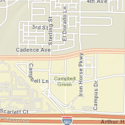 USPS.com® - Location Details on kaiser folsom map, kaiser napa map, kaiser fontana map, kaiser richmond map, kaiser park shadelands map, kaiser victorville map, kaiser san rafael map, kaiser anaheim map, kaiser vallejo map, kaiser union city map, kaiser irvine map, kaiser fresno map, kaiser redwood city map,