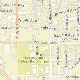 USPS.com® - Location Details on map of pinole, map of twain harte, map of mcclellan, map of pt hueneme, map of don pedro, map of copperopolis, map of orosi, map of thousand palms, map of long beach city, map of altamont pass, map of turlock lake, map of la harbor, map of white city, map of carlinville, map of sf civic center, map of marin city, map of cucamonga, map of girard, map of markleeville, map of stockton,