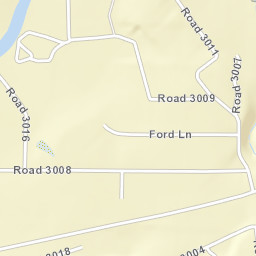 59ecdbb5f USPS.com® - Location Details