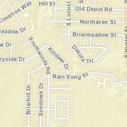 Fayetteville Arkansas Zip Code Map.Usps Com Location Details