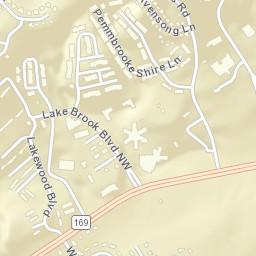 USPS.com® - Location Details on zip code map palm springs ca, zip code map kansas city ks, zip code map harrisburg pa, zip code map daytona beach fl, zip code map laurel md, zip code map fort lauderdale fl, zip code map oklahoma city ok, zip code map fort wayne in, zip code map grand rapids mi, zip code map sioux falls sd, zip code map jersey city nj, zip code map salt lake city ut, zip code map green bay wi, zip code map colorado springs co, zip code map little rock ar, zip code map jacksonville nc, zip code map raleigh durham nc, zip code map newport news va, zip code map eugene or, zip code map wichita falls tx,