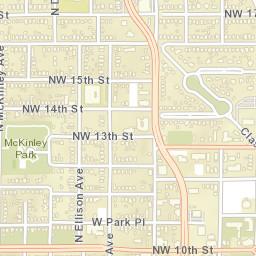 oklahoma city tornado path map, okc zip code lookup, okc weather, okc street map, zip codes by city map, okc mls area map, okc hotels, okc district map, okc road map, okc county map, okc downtown map, okc neighborhood map, on zip code map okc