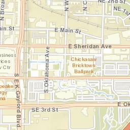 USPS.com® - Location Details on oklahoma city tornado path map, okc zip code lookup, okc weather, okc street map, zip codes by city map, okc mls area map, okc hotels, okc district map, okc road map, okc county map, okc downtown map, okc neighborhood map,
