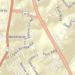 02b1e6f45d490 USPS.com® - Location Details