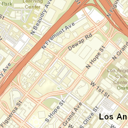 90086 Zip Code Map.Usps Com Location Details