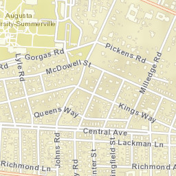 USPS.com® - Location Details on augusta maine mall, augusta ga on the map, augusta ga downtown map, augusta metro augusta ga, augusta ga district map, augusta mall ga, augusta county zip codes on a map, augusta ga homes, georgia country topographic map, augusta ga usa map, augusta ga street map, augusta ga crime rate, augusta richmond county, augusta hephzibah ga 30815, augusta ga suburbs, augusta ga hotels, augusta ga neighborhood map, augusta ga restaurants, augusta utilities peach orchard road, augusta ga skyline,