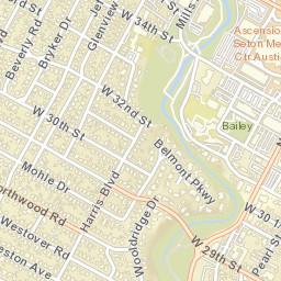 USPS.com® - Location Details on 78727 zip code map, 78750 zip code map, 78749 zip code map, greater austin zip code map, 78735 zip code map, travis county zip code map, city of austin zip code map, 78724 zip code map,