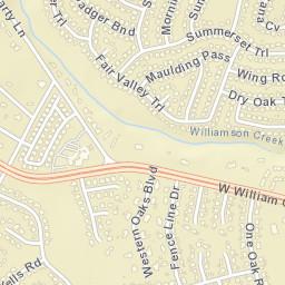 USPS.com® - Location Details on austin area code map, arnold missouri area map, austin counties by zip code, austin tx zip map, downtown austin tourism map, austin zip code list, austin texas zip code, austin round rock tx map, austin city council district map, austin zip code boundaries, austin road map, travis county map, austin county precinct map, wausau zip codes map, austin capitol complex map, austin high schools map, austin light rail plan, austin postal code map, austin congressional district map, austin downtown street maps,