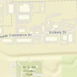 77315 Zip Code Map.Usps Com Location Details