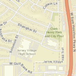 USPS.com® - Location Details on jersey village zip code map, cypress zip code map, 77042 zip code map, mls zip code map, tampa/clearwater zip code map, pace florida zip code map, waller zip code map, livingston zip code map, the heights zip code map, willis zip code map, 77038 zip code map, rio rancho, new mexico zip code map, tx zip code map, 77086 zip code map, harris county zip code map, galveston zip code map, pearland zip code map, hockley zip code map, victoria zip code map, alief zip code map,