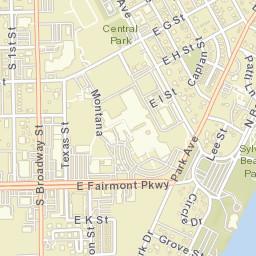 La Porte Tx Zip Code Map.Usps Com Location Details