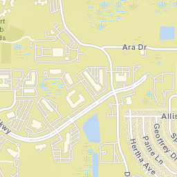 UCF Running itant on cf campus map, usf map, florida map, central state university campus map, miami of ohio map, uf map, orlando map, hastings central community college map, central texas college map, txst map, broward schools map, valencia east campus map, texas a&m map, research park map, daytona state college campus map, uwf map, unf campus map, ohio u map, fsu map, providence map,
