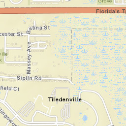 uspscom location details - Winter Garden Fl Zip Code