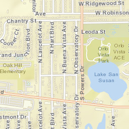 407 area code location canada