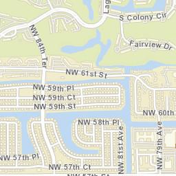 USPS.com® - Location Details on santa ana ca zip code map, tamarac university, irvine ca zip code map, houston tx zip code map, tamarac zoning map, anaheim ca zip code map, philadelphia pa zip code map, austin tx zip code map, broward county zip code map, panama city beach zip code map, chicago il zip code map, memphis tn zip code map, spokane wa zip code map, lauderhill fl map, phoenix az zip code map, pittsburgh pa zip code map, riverside ca zip code map, tucson az zip code map, tamarac florida map, seattle wa zip code map,